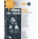 Famous Jazz Singers