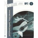 International Folkmusic