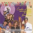 Novo Natal - Combo Latino