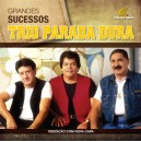 Trio Parada Dura -...