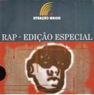 Rap - Edição Especial