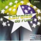 Estrelas do Funk - Serie Azul