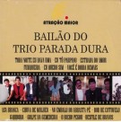 Bailão do Trio Parada Dura