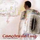Canções de Luiz