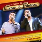 O Melhor de Cezar & Paulinho