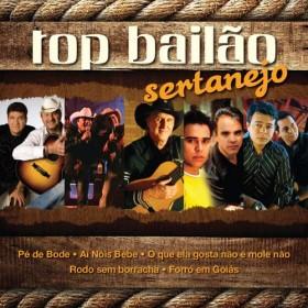 Top Bailão Sertanejo