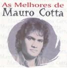 As Melhores de Mauro Cotta