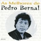 As Melhores de Pedro Bernal