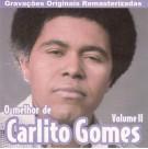O Melhor de Carlito Gomes - Vol 2