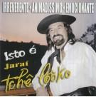 Isto é Jaraí Tchê Loôko - Vol.7
