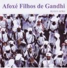 Afoxé Filhos de Gandhi