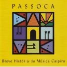 Breve História Da Música Caipira