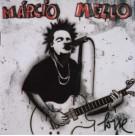 Márcio Melo