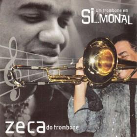 Um Trombone em Simonal