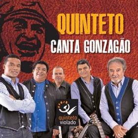 Canta Gonzagão