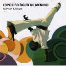 Capoeira Água de Menino