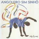 Angoleiro Sim Sinhô