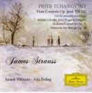 Tchaikovsky Flute Concerto