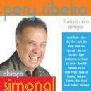 Abraça Simonal - Duetos com Amigos - CD-Duplo