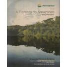 CD+DVD A Floresta Do Amazonas