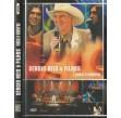 Violas e Violeiros - DVD
