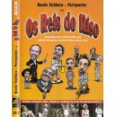 Os Reis do Riso - DVD