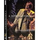 A Bossa do Boca - DVD