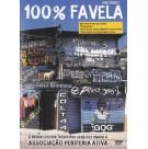 100% Favela - Duplo