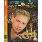 Cartão Postal - DVD