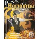Romântico - Ao Vivo - DVD