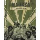 Apresenta o Sambaião - DVD