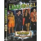 Um Show de Emoções - DVD