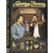 Alma Sertaneja - DVD
