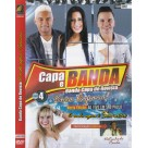 A Onda Agora é Samara - DVD