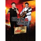 Só Chumbo - DVD