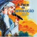 A Face da Revolução