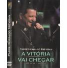 A Vitória Vai Chegar - DVD