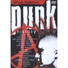 Punk - History