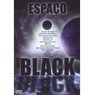 Espaço Black