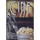 Cine Clip