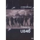 Tribute to UB40