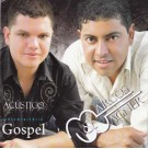 Acústico Universitário Gospel