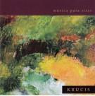 Música para Sitar - Krucis