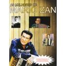 As Melhores de Mario Zan - DVD