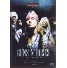 Celebration Guns N' Roses