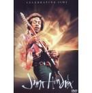 Celebration Jimi Hendrix