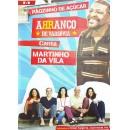 Arranco De Varsóvia - Canta Martinho Da Vila