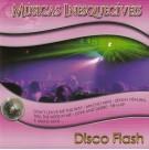 Disco Flash