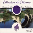 Clássicos do Clássico - Volume 2