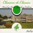 Clássicos do Clássico - Volume 4